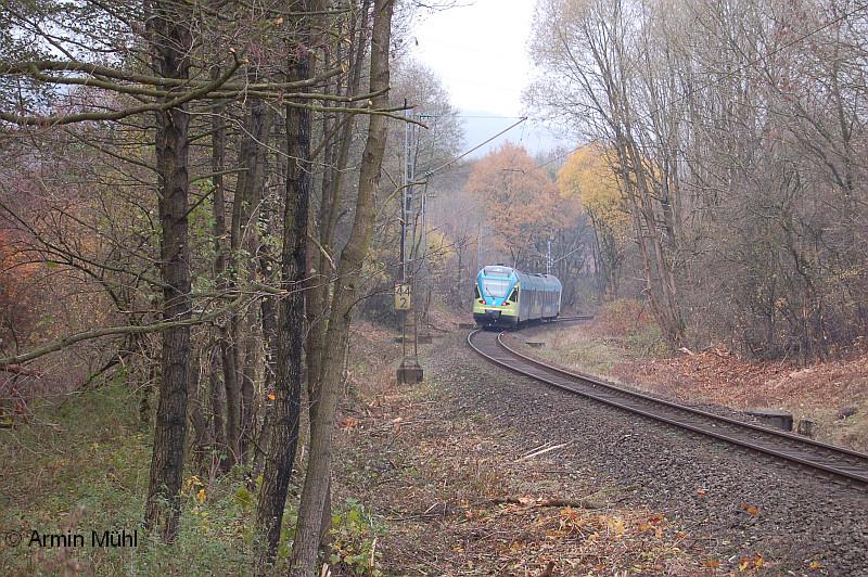 http://www.muehlenroda.de/dso/11_2008/DSC_9027a.JPG
