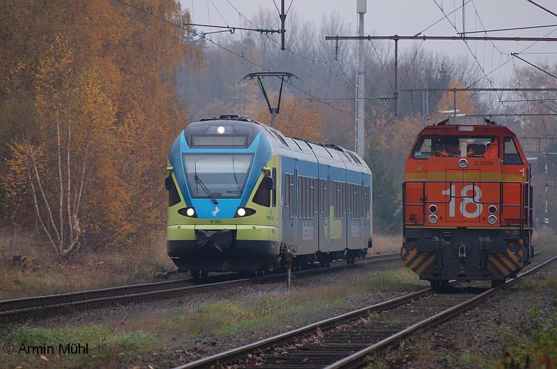 http://www.muehlenroda.de/dso/11_2008/DSC_9040a.JPG