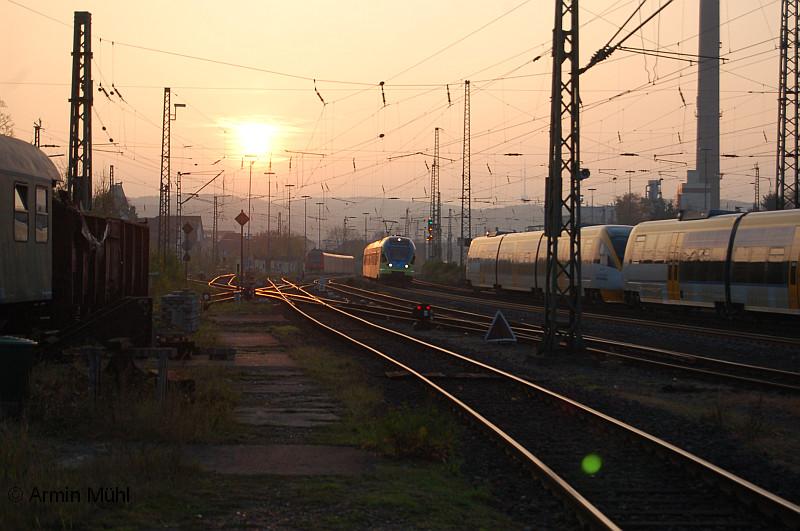 http://www.muehlenroda.de/dso/11_2008/DSC_9100a.JPG