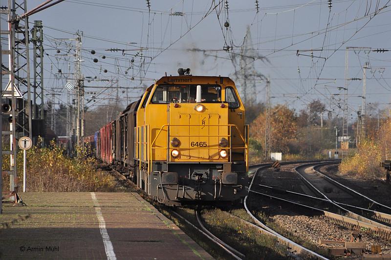 http://www.muehlenroda.de/dso/11_2010/DSC_5304a.JPG