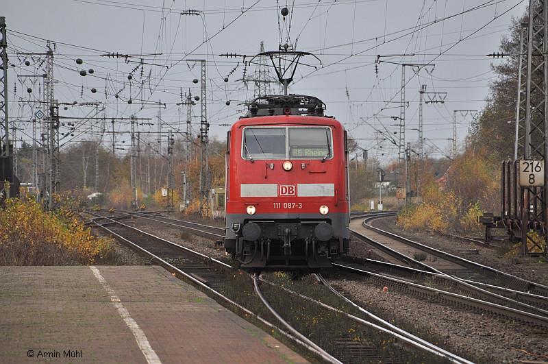 http://www.muehlenroda.de/dso/11_2010/DSC_5311a.JPG