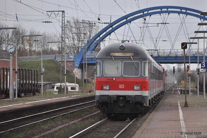 http://www.muehlenroda.de/dso/11_2010/DSC_5317a.JPG