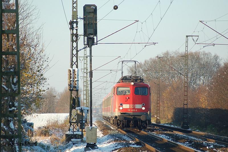 http://www.muehlenroda.de/dso/12_2008/DSC_9451a.JPG