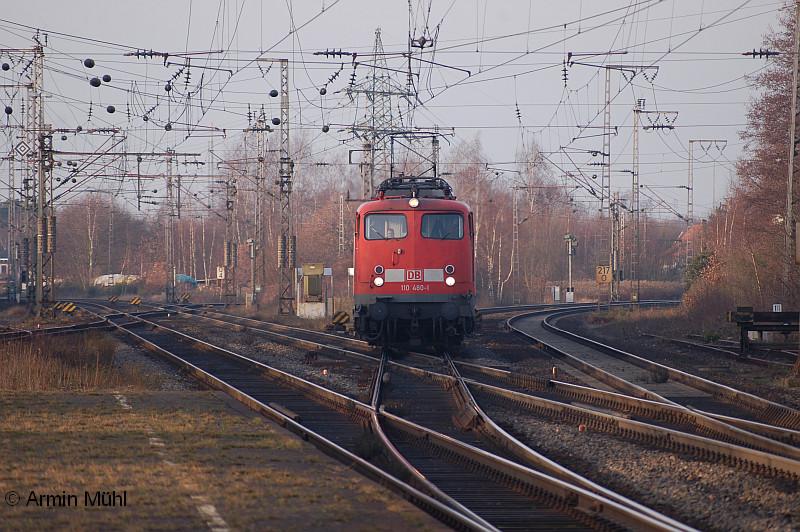 http://www.muehlenroda.de/dso/12_2008/DSC_9590a.JPG