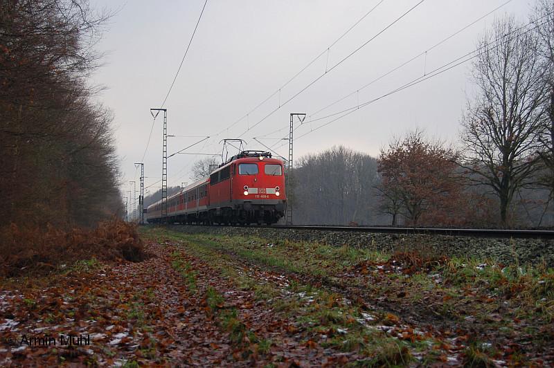 http://www.muehlenroda.de/dso/12_2008/DSC_9645a.JPG