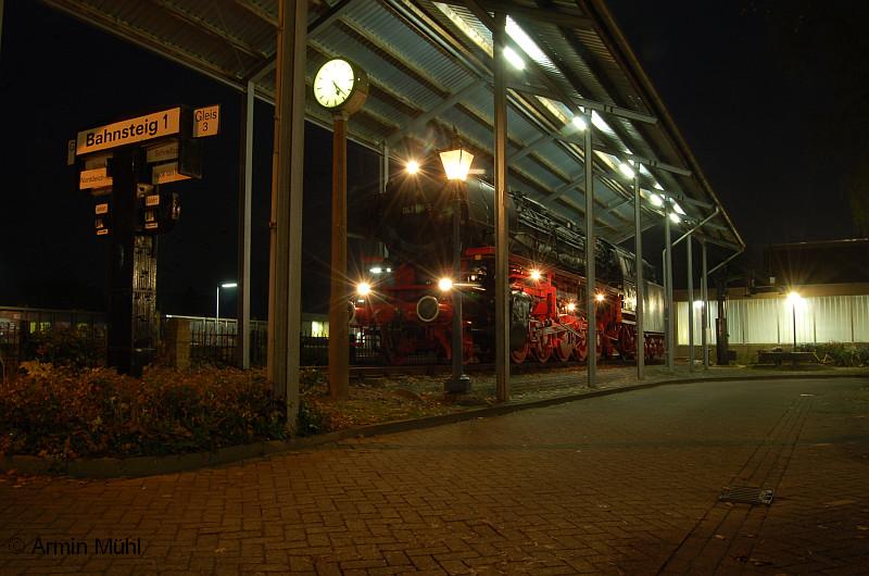 http://www.muehlenroda.de/dso/12_2008/DSC_9673a.JPG