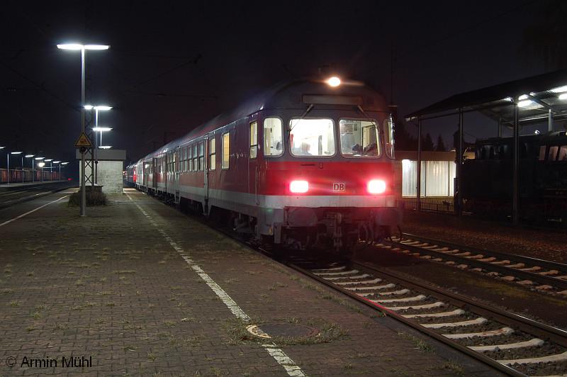 http://www.muehlenroda.de/dso/12_2008/DSC_9681a.JPG