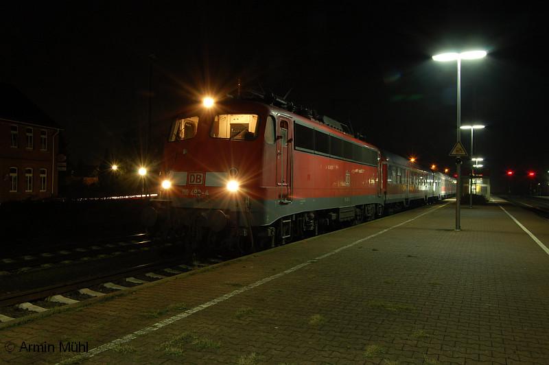 http://www.muehlenroda.de/dso/12_2008/DSC_9684a.JPG