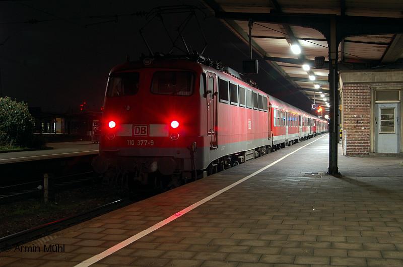 http://www.muehlenroda.de/dso/12_2008/DSC_9692a.JPG