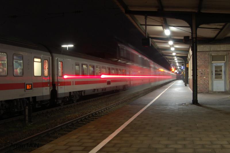 http://www.muehlenroda.de/dso/12_2008/DSC_9695a.JPG