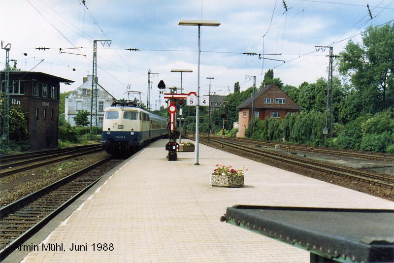http://www.muehlenroda.de/dso/12_2008/film15_bild11a.jpg