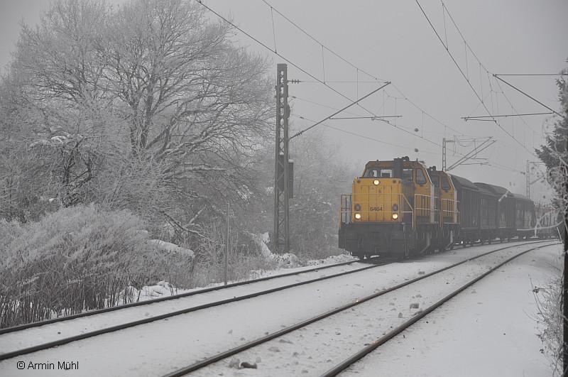 http://www.muehlenroda.de/dso/12_2010/DSC_6565a.JPG