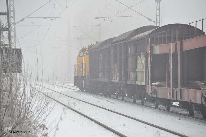 http://www.muehlenroda.de/dso/12_2010/DSC_6571a.JPG