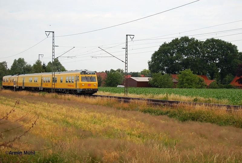 http://www.muehlenroda.de/dso/DSC_3140a.JPG