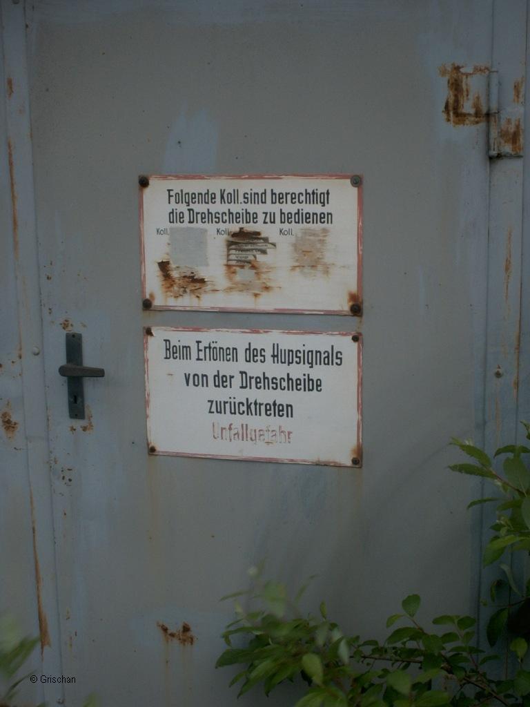 http://www.muehlenroda.de/dso_hifo/doppeldrehscheibe/Drehscheibe_2gl4a.jpg